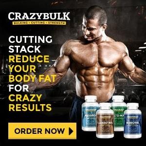 cutting steroids banner