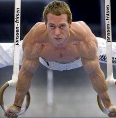 gymnast-rings