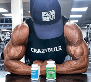 bodybuilder legal steroids