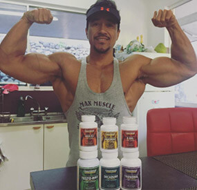 best steroids for mass