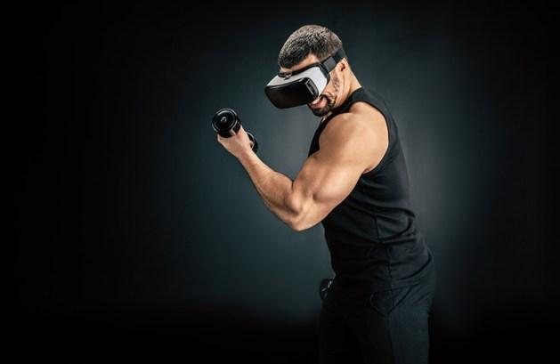 www.muscleandcuts