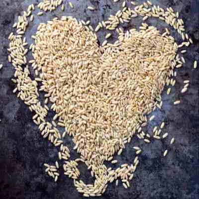 The Complete Guide to Oats