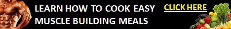 00001 anabolic cookbook banner