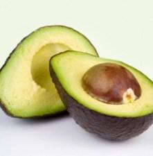 21 avocado