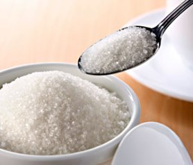 24 sugar