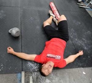 39-workout-fatigue