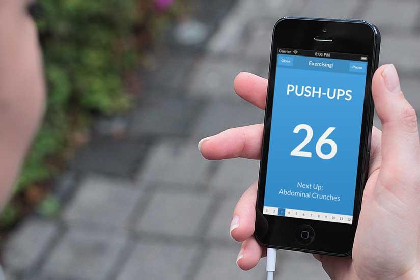 44---workout-app