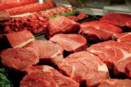 factor-meat