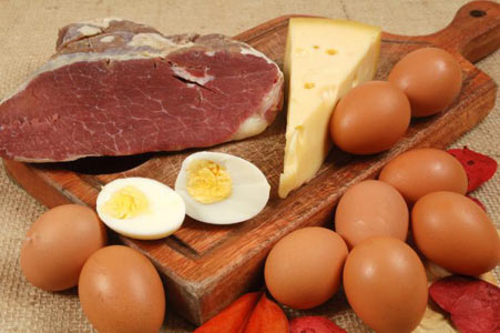 food-sources-of-cholesterol