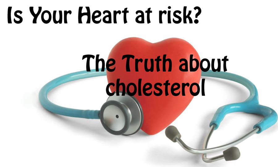 what-is-cholesterol