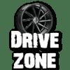 DRIVEZONE.cz
