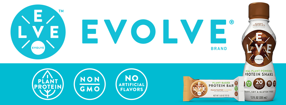 8293-Evolve-Banner-950x350-Muscle-Foods-F