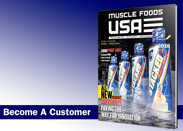 muscle-foods-usa-become-customer-q1