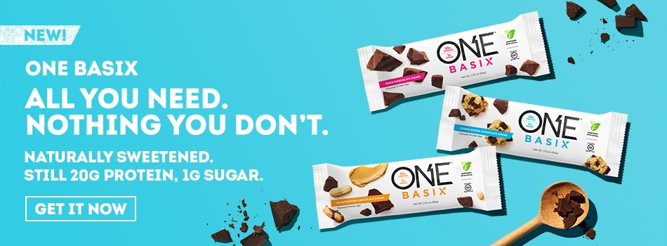 ONE-Brands_Muscle_Q2-Web-Banner