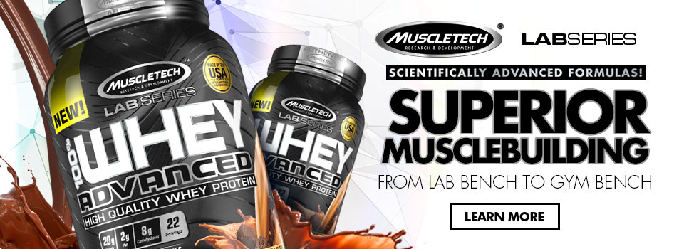 labseries-protein-USA-960x350px