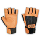 valeo lifting gloves
