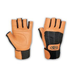 Weight Lifting Gloves – Should You Use Them?
