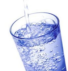 Dehydration Causes Major Strength Decreases!