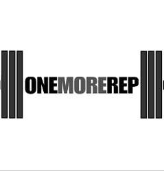 Muscle Mind Hack #1 – The Mindset of '1 More Rep'
