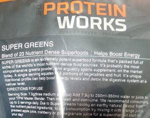 the-protein-works-super-gre