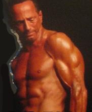 David Landau