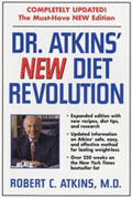 atkins-new-diet-revolution