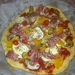 pizza-4-150x150