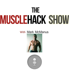 Ep 005: How Many Sets & How Many Times To Train Per Week