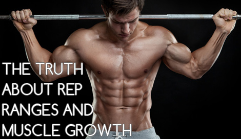 rep-range-to-build-muscle
