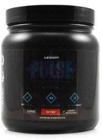 legion-pulse