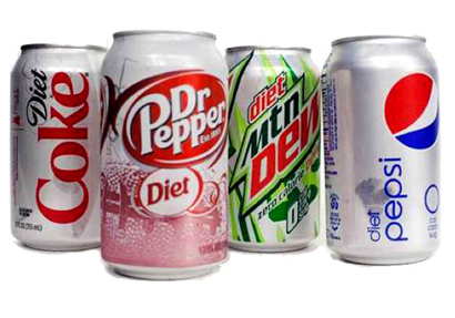 Do Diet Sodas Stop Weight Loss? The Truth