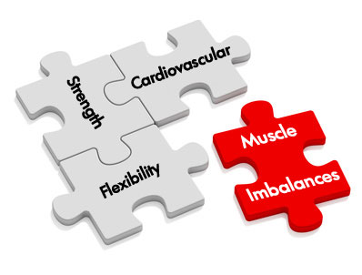 75% Commission For Fitness Professional Product  Image of puzzle