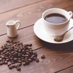 バターコーヒーの危険性