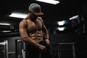 【大学教授厳選】腹筋を鍛える器具|体力レベル毎におすすめを紹介【バキバキ不可避】