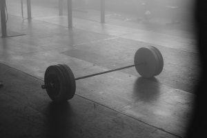 腹筋ローラーは効果抜群!筋肉痛不可避【おすすめ腹筋ローラー4選】