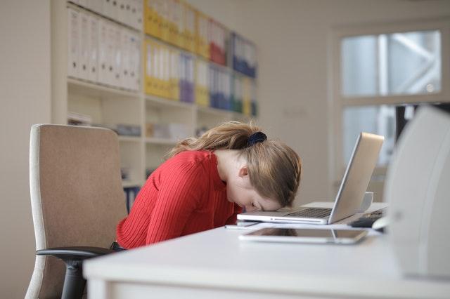 【失敗しない】部活一筋の学生が就活を成功させるためには