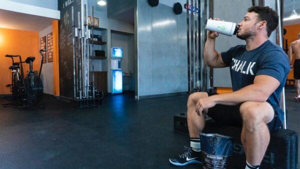 【高校生から始める】筋肉をデカくする3つの方法