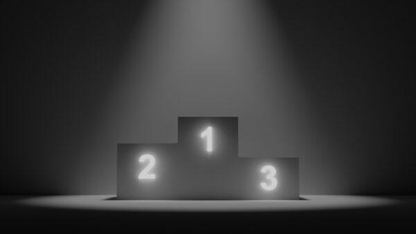 ULTORAプロテインおすすめランキング【TOP3】