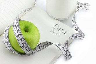 Your Ultimate Guide to Weight Loss Success: 7 Things You Need to Know | Do you feel like you're always in a constant state of dieting? Feel like you've tried every diet known to man? There is an easier way to lose weight. And the bonus is, you get to keep your sanity, too! Click the image above to get 7 must-have tips that will change the way you diet forever.