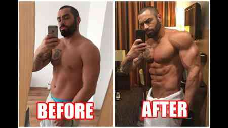 Lazar Angelov injury