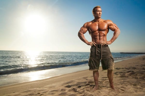 mike-ohearn-beach