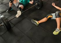 How To Speed Up Muscle Recovery – 10 Tips For Maximum Muscle Recovery