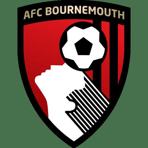 Logo de Bournemouth