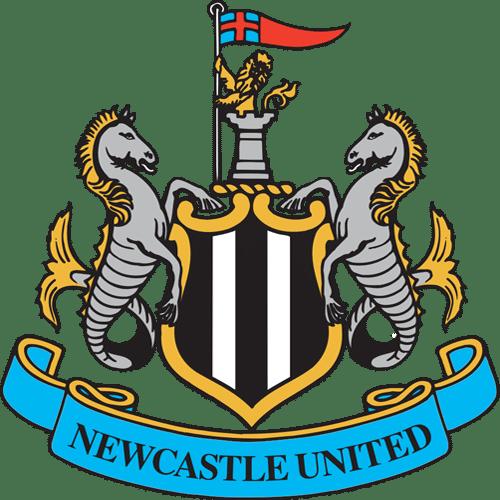 Logo de Newcastle United