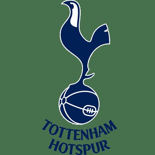 Logo de Tottenham Hotspur