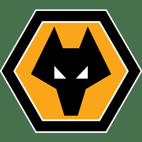 Logo de Wolverhampton Wanderers