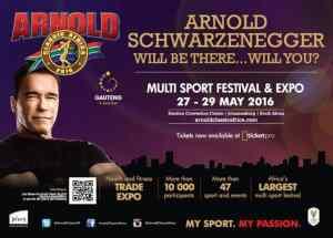 2016-Arnold-Classic-Africa