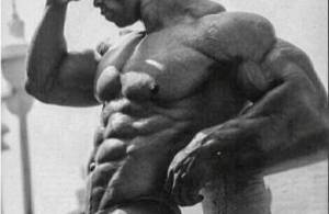 Kevin_Levrone