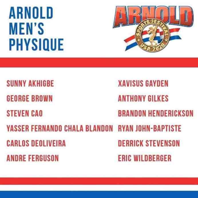 2020-Arnold-classic5