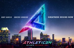 Athleticon